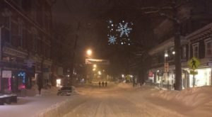If You Only Attend One Festival In Pennsylvania This Winter, Make It The 9-Day Lambertville-New Hope Winter Festival