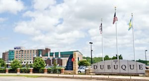 Visit The Port Of Dubuque, Iowa For An Unforgettable Experience