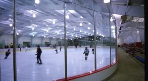 This Winter, Take Your Family To These 5 Indoor Ice Rinks In Missouri For A Fun Outing