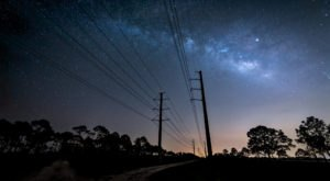 Watch Up To 100 Meteors Per Hour In The First Meteor Shower Of 2020, Visible From Florida