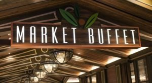 Chow Down At Market Buffet, An All-You-Can-Eat Prime Rib Restaurant In Cincinnati
