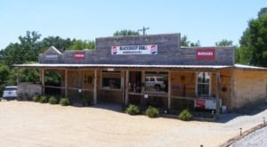 Discover Big Flavors In The Tiny Town Of Yellville, Arkansas At Blacksheep BBQ