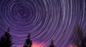 Watch Up To 100 Meteors Per Hour In The First Meteor Shower Of 2020, Visible From Texas