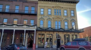Get In The Spirit At The Biggest Christmas Store In Northern California: Christmas & Co.