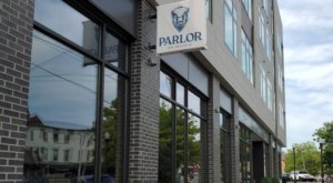 Nearly Everything Is Housemade At Parlor On Seventh Near Cincinnati