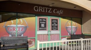 Enjoy The Best Fried Catfish In Nevada When You Visit Gritz Cafe