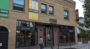Discover Authentic Southern Eats At Fixins Soul Kitchen In Northern California