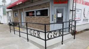 An Ohio Restaurant That Claims To Have The World's Best Bologna Sandwich, G&R Tavern Is Full Of Scrumptious Eats