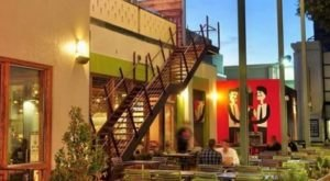 You Can Scarf Down Delicious Unlimited Tacos Every Tuesday At TNT Restaurant In Texas