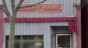 Quality Bakery In Small-Town Wisconsin Is Sure To Make A Big Impression