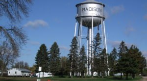 8 Reasons To Drop Everything And Move To Madison, South Dakota