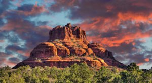 12 Exciting Arizona Day Trips, One For Each Month Of The Year