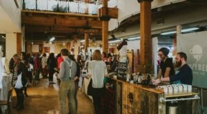 The Coolest Craft Festival In North Dakota, Unglued, Will Host Its 10th Annual Event And You Don't Want To Miss It