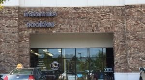 Insomnia Cookies In Mississippi Will Deliver Cookies Right To Your Door Until 3AM