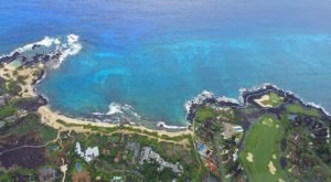 Experience Hawaii Like Never Before On An Air Tour With Mokulele Airlines