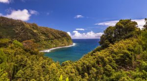 12 Unforgettable Hawaii Day Trips, One For Each Month Of The Year