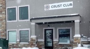 Crust Club In Utah Will Deliver A Piping Hot Chicken Pot Pie Right To Your Door