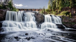 12 Unforgettable Minnesota Day Trips, One For Each Month Of The Year