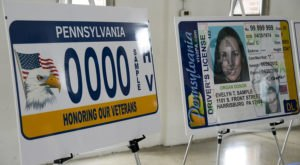 7 New Laws Going Into Effect In 2020 In Pennsylvania You'll Want To Know About