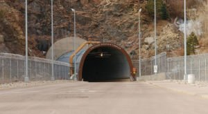 Colorado Has Its Own Area 51 And The Stories Behind It Are Truly Bizarre