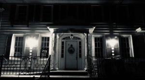 This Overnight Ghost Hunt Near Pittsburgh Is The Creepiest Thing You'll Ever Do
