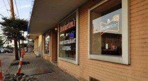 A Mom & Pop Favorite, Take The Family To Brotherton's Family Restaurant In Cincinnati