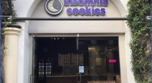Insomnia Cookies In Southern California Will Deliver Cookies Right To Your Door Until 3AM