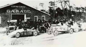 Few People Know That Ormond Beach, Florida Is The Birthplace Of Speed