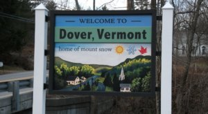 According To FBI Statistics, These Are The 10 Most Dangerous Cities In Vermont For 2020