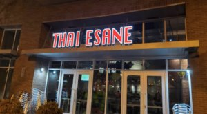 Transport Your Tastebuds To Southeast Asia With The Unbelievable Dishes At Thai Esane In Nashville
