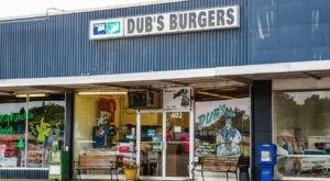 The 8 Alabama Restaurants That Serve Up Nostalgia