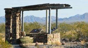 The Largest Wildlife Refuge In The Lower 48, Nevada's Desert National Wildlife Refuge Is Full Of Rugged Beauty