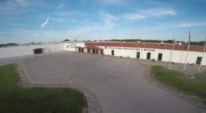 The Epic Yankton Archery Center In South Dakota Is The Largest In The World