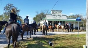 Dating Back To 1874, New Lancaster General Store Is A True Kansas Treasure