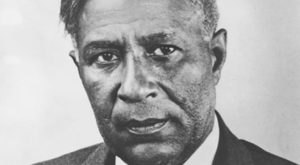 5 Ways Famous Clevelander Garrett Morgan Transformed The City… And The World