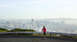 8 Northern California Cities Were Just Named The Healthiest Cities To Live In 2020