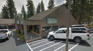 This Gift Store In Nevada, The Potlatch, Only Sells American-Made Products And It's A True Treasure