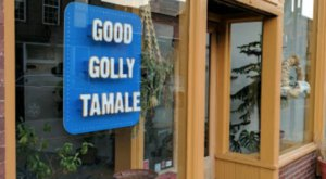 Good Golly Tamale In Tennessee Officially Makes Some Of The Best Tamales In the U.S.