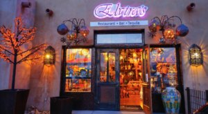 Family-Owned Since The 1920s, Step Back In Time At Elvira's In Arizona