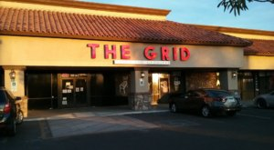 The Grid: Games & Growlers Is A Bar Arcade In Arizona And It's An Adult Playground Come To Life