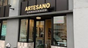 Artesano Tamaleria In Southern California Officially Makes Some Of The Best Tamales In the U.S.