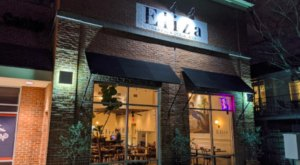Start Your Day Right With A Meal From Eliza Restaurant In Louisiana