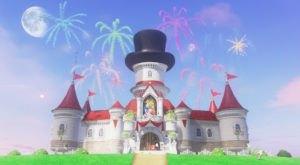 Super Nintendo World In Florida Is Officially Confirmed For Orlando