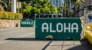 Here Are 8 Things You Might Not Have Known About The Hawaiian Language