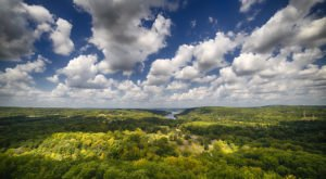 Pennsylvania Was Just Named One Of The Best Places In The Country To Retire