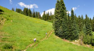 Winter Park, Colorado Is A Picturesque Destination That Belongs On Your Post-Quarantine Travel Itinerary
