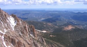 Visit These 7 Colorado National Parks Without Leaving Your House