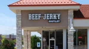 The Goods At Beef Jerky Outlet In Wisconsin Have A Shelf Life Of 12 Months And Can Be Shipped Right To Your Door