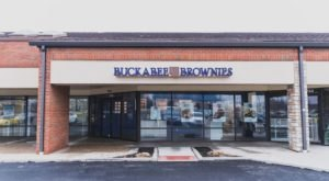 Have Brownies Delivered Right To Your Door From Buckabee Brownies In Cincinnati