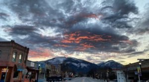 Montana Was Just Named The 12th Best Place In The Country To Retire